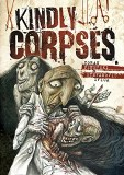 Kindly Corpses TP