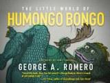 The Little World Of Humongo Bongo SC