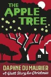 The Apple Tree SC A Ghost Story For Christmas