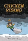 Chicken Rising TP