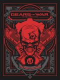 Gears of War Retrospective HC