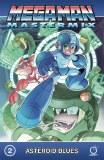 Mega Man Mastermix TP Vol 02