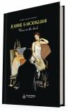 Jeanne & Modigliani Paris in the Dark GN