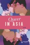 Queer in Asia GN