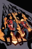 Powers TP Book 07