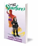 I am Not Starfire TP