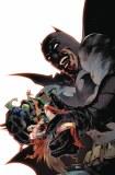 Justice League TP Vol 04 the Sixth Dimension