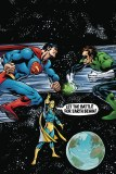 Worlds Finest Guardians of the Earth HC
