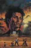 Preacher 25th Anniversary Omnibus HC Vol 01