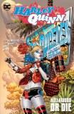 Harley Quinn TP Vol 05