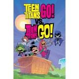 Teen Titans Go Box Set Vol 02