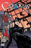Catwoman TP Vol 04 Come Home Alley Cat