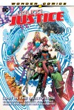 Young Justice TP Vol 02 Lost in the Multiverse