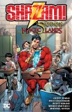 Shazam and the Seven Magic Lands TP