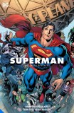 Superman TP Vol 03  The Truth Revealed