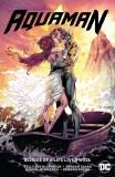 Aquaman TP Vol 04