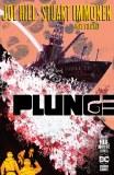 Plunge HC