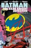 Batman Dark Knight Detective TP Vol 04