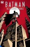 Batman The Adventures Continue Season One