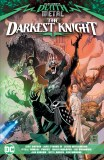 Dark Knights Death Metal Darkest Knight TP
