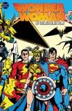 Wonder Woman by George Perez TP Vol 06