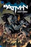 Batman HC Vol 03 Ghost Stories
