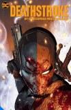 Deathstroke by Christopher Priest Omnibus HC