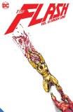 Flash TP Vol 15 Finish Line