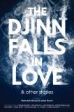 Djinn Falls In Love SC