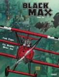 Black Max TP Vol 01