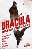 Dracula Rise of the Beast