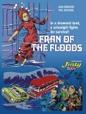 Fran Of The Floods TP