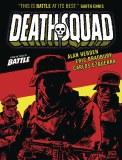 Death Squad TP