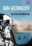 Battle of Britain War Picture Library HC