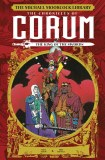 Moorcock Lib Corum HC Vol 03 King of the Swords