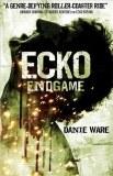 Ecko Endgame TP