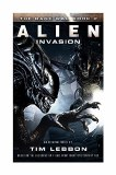 Alien Invasion Rage War Book 2