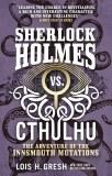 Sherlock Holmes Vs Cthulhu Adv of Innsmouth Mutations Mmpb