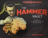 Hammer Vault Treasures From the Archive of Hammer Films