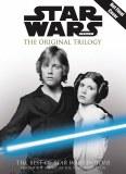 Best of Star Wars Insider TP Vol 09 Original Trilogy