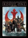 Star Wars Rogue One Star Wars Story HC