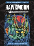 Moorcock Library Hawkmoon HC Vol 02 History of the Runestaff
