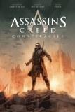 Assassins Creed Conspiracies TP