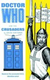 Doctor Who and the Crusaders HC