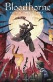 Bloodborne TP Vol 04 Veil Torn Asunder