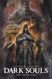 Dark Souls Age of Fire TP