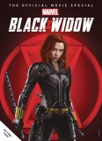 Black Widow Official Movie Special HC