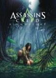 Assassins Creed Bloodstone HC