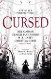 Cursed Anthology SC