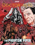 Doctor Who TP Phantom Piper